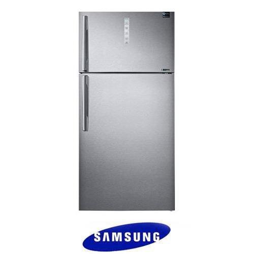 מקרר מקפיא עליון Samsung RT58K7000 615 ליטר סמסונג