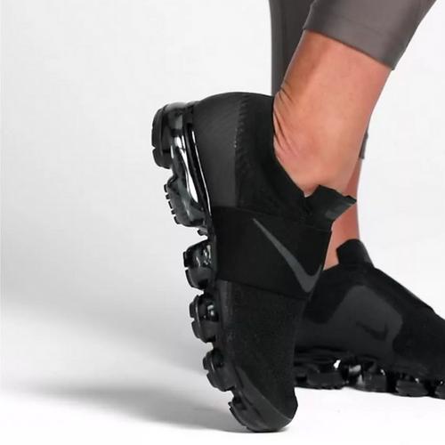 Nike - Vapormax Slip on