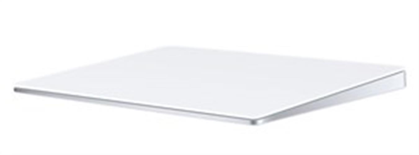 ‏עכבר חוטי Apple Magic Trackpad 2 MJ2R2ZM/A