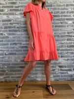 שמלת יולי