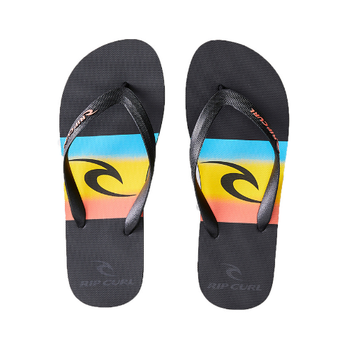 Rip Curl 10m Fade Shoes