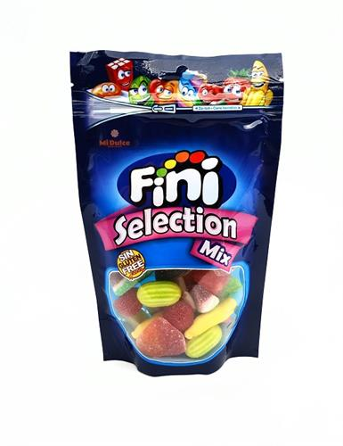 Fini Selection Mix