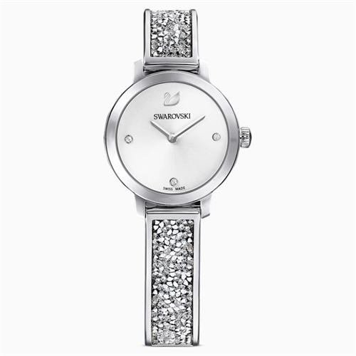 שעון SWAROVSKI מקולקציית Cosmic Rock