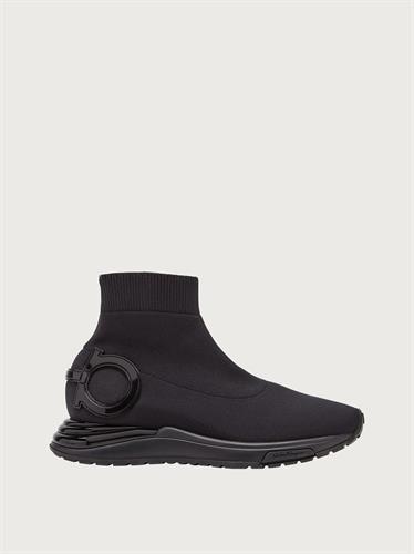 נעל Salvatore Ferragamo Sneaker GARDENA לנשים