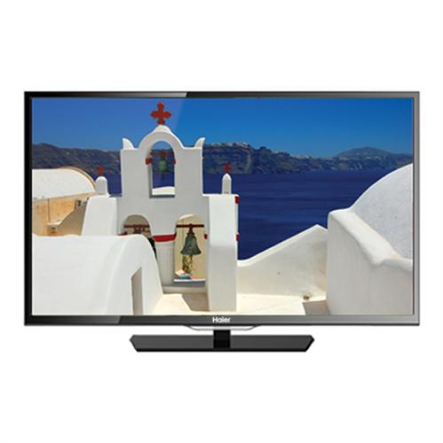טלוויזיה 58 Haier LE58G660 Full HD