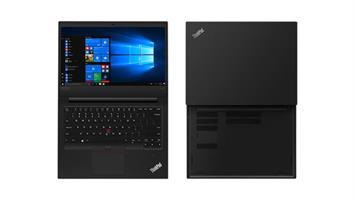 מחשב נייד Lenovo ThinkPad E490 20N8005JIV לנובו