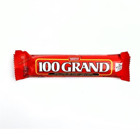 Grand 100