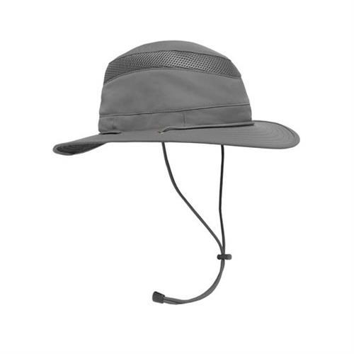 כובע מטייל דגם Charter Escape