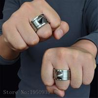 טבעת הגנה עצמית