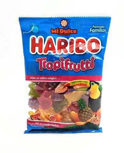 Haribo Topifrutti ,מארז מוגדל