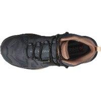 נעלי טיולים לנשים X Ultra 4 Mid GTX