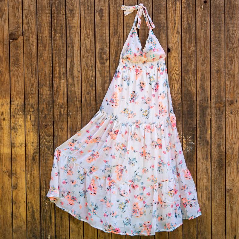 שמלת MIMI