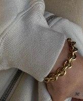 צמיד בוני זהב