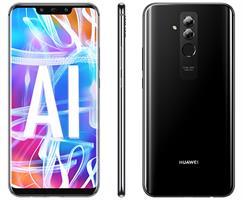 Huawei Mate 20 lite 64GB 4GB RAM