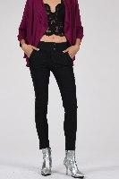מכנס ג'יזל