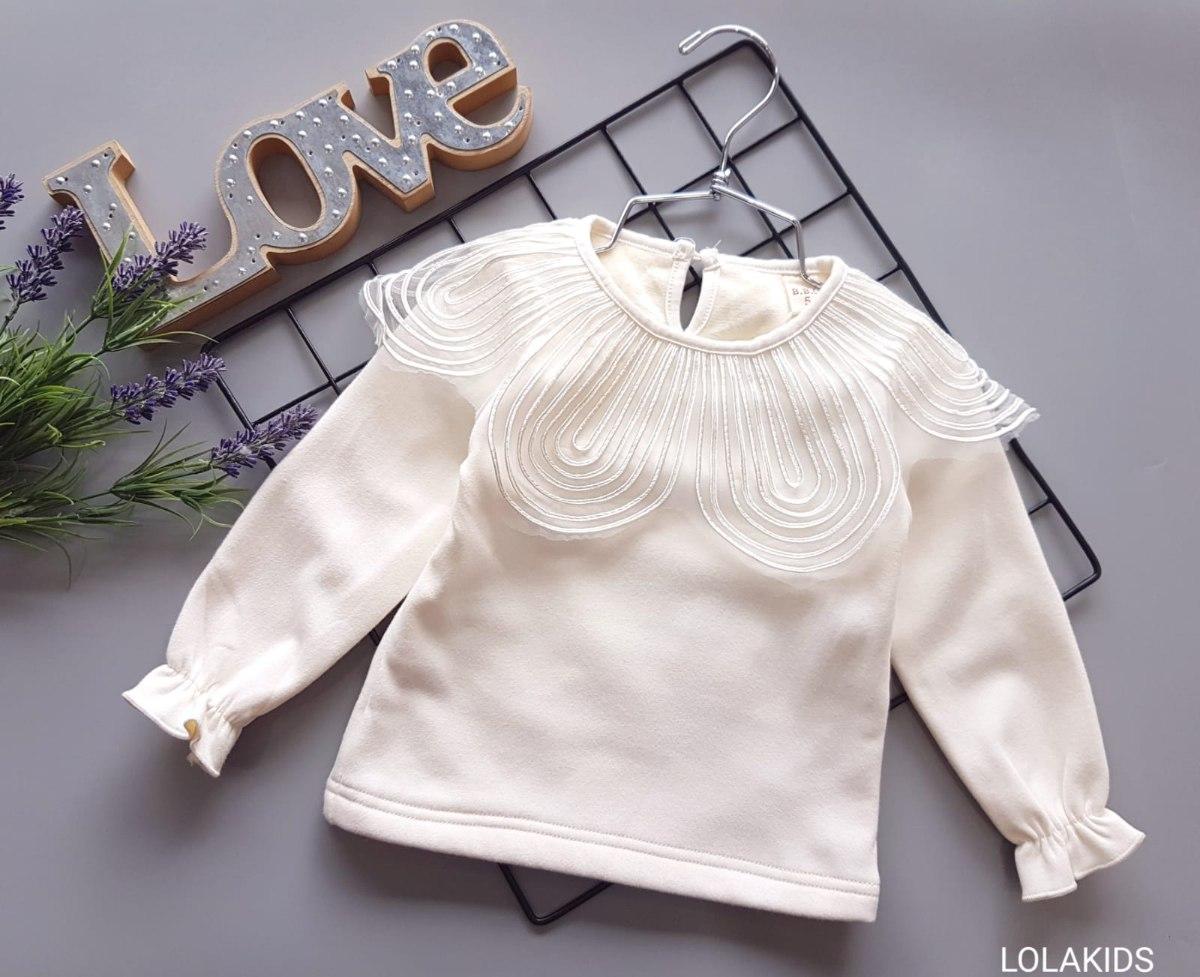 חולצה דגם 001