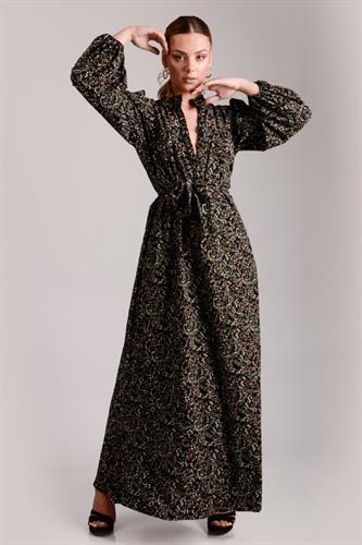 שמלת ערב קייט