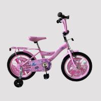 אופני ילדים במגוון גדלים