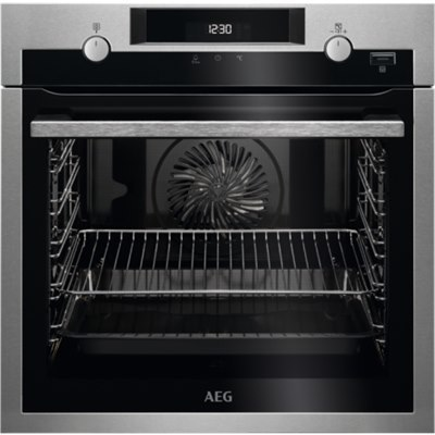 תנור בנוי AEG BPE255632M