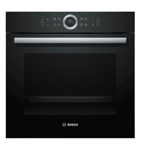 תנור אפייה Bosch HBG634BB1 בוש