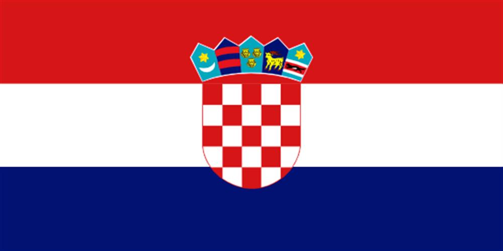 """קרואטיה החל מ 22 ש""""ח / 2GB"""