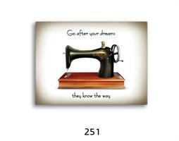 תמונת השראה מעוצבת לתינוקות, לסלון, חדר שינה, מטבח, ילדים - תמונת השראה דגם 251