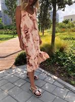 שמלת טאי