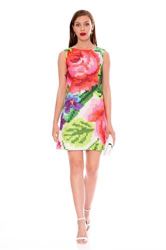 שמלה ריפ
