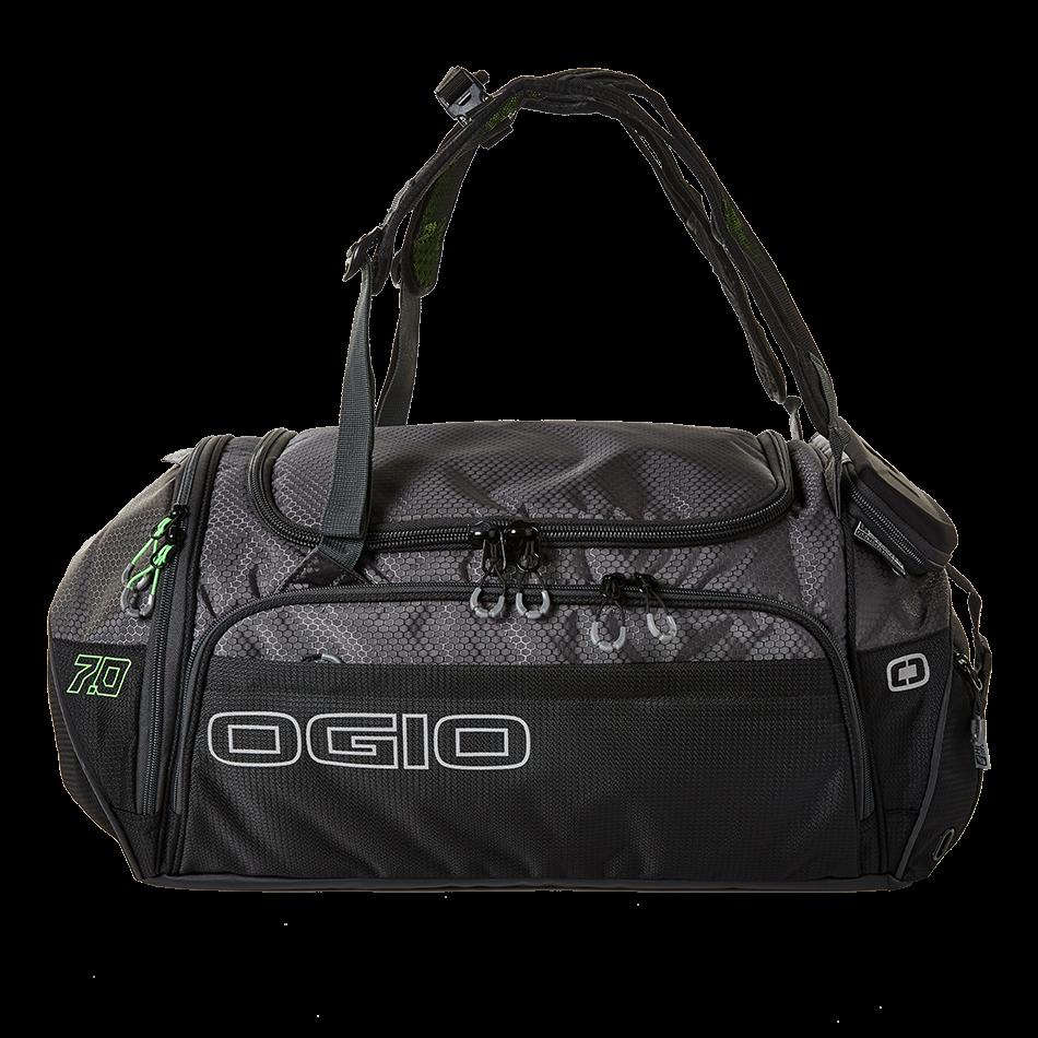 תיק ספורט לחדר כושר Ogio Endurance 7.0 Athletic Bag