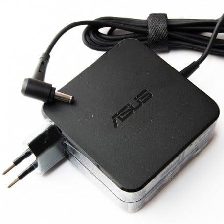 מטען מקורי למחשב נייד אסוס Asus 19V-2.37A 4.0*1.35