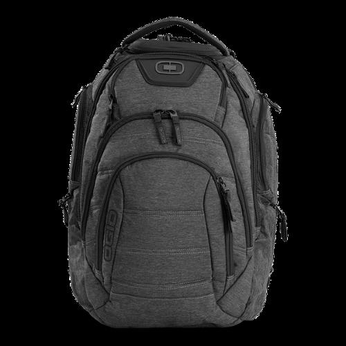 תיק גב רנגייד למחשב נייד Ogio Renegade RSS Backpack