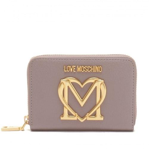ארנק Love Moschino לנשים