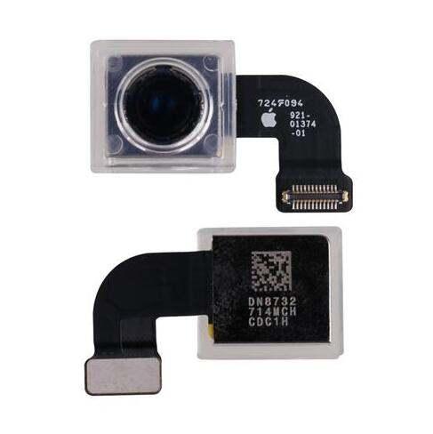 החלפת מצלמה אחורית Apple iPhone 8 אפל