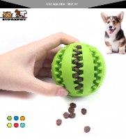 צעצוע האכלה ותעסוקה לכלב