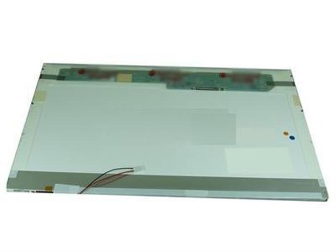 החלפת מסך למחשב נייד פוגיטסו Fujitsu Amilo Li 3710  15.6 WXGA LCD SCREEN מסך למחשב נייד פוגיטסו