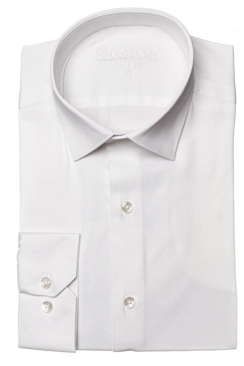 חולצה לייקרה סופר סלים פיט