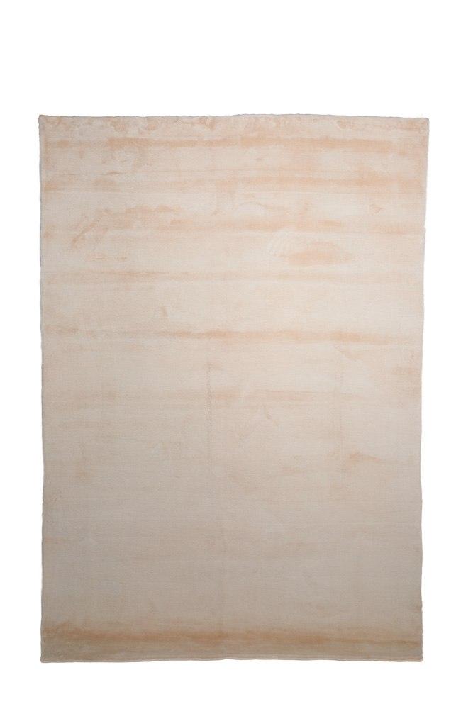 שטיח פרווה M