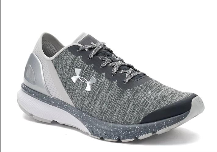 נעלי ספורט אנדר ארמור נשים  - UNDER ARMOUR Charged Escape- Women's Training Shoes