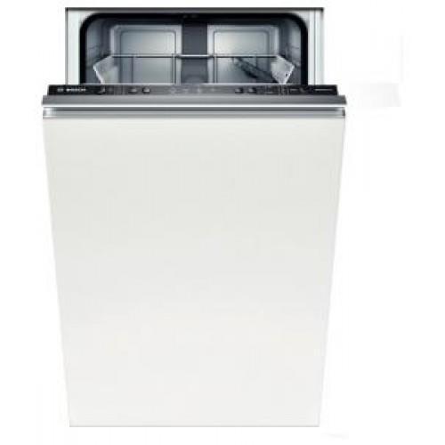 מדיח כלים צר Bosch SPV 50E00