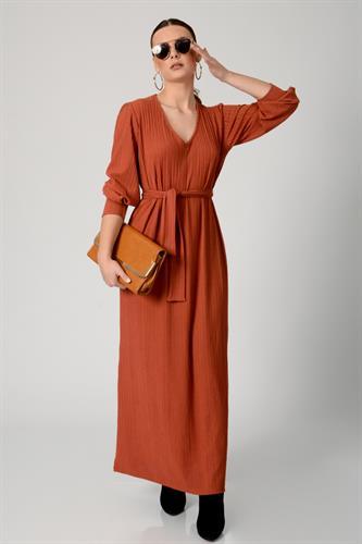שמלת  מילאנו