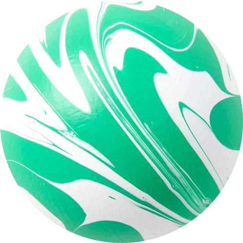 צבע מרבלינג ירוק - פולקארט