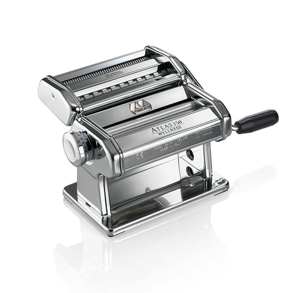 מכונת פסטה דגם אטלס 150 Classic