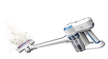 Mamibot שואב אבק אלחוטי דגם V6