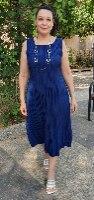 שמלת שלי
