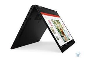 מחשב נייד Lenovo ThinkPad L13 Clam 20R30005IV לנובו