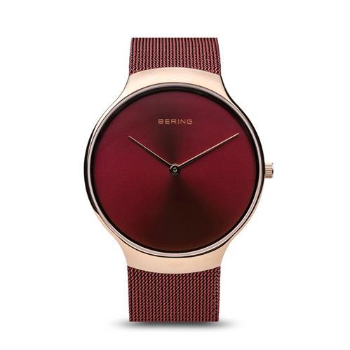 שעון ברינג דגם 13338-charity BERING