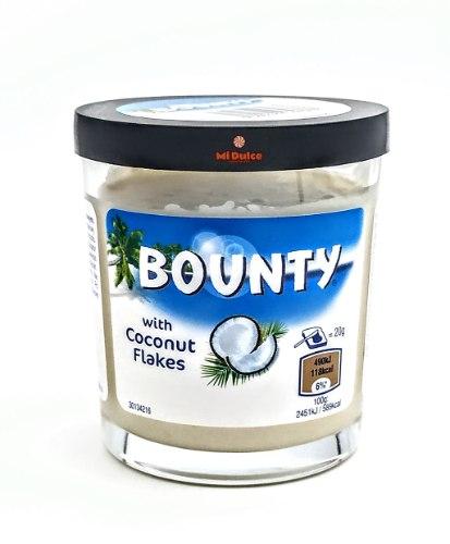 ממרח Bounty