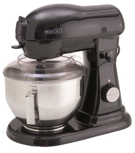 מיקסר Morphy richards 48979