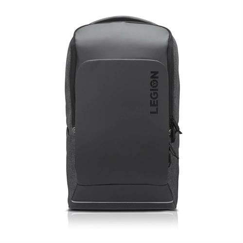 תיק גב למחשב נייד Lenovo Legion 15.6-inch Recon Gaming Backpack GX40S69333