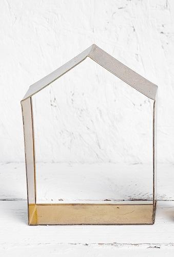 בית L - זהב